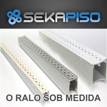 SekaPiso
